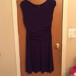 Very cute sleeveless dress